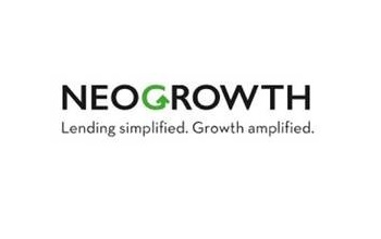 Neo Growth