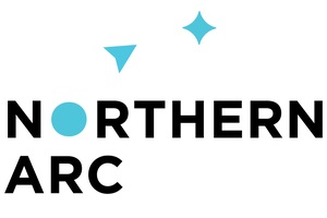 Northern Arc